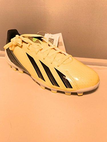 adidas Botas de fútbol para F5TRX HG