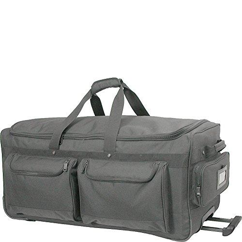 netpack-deluxe-wheeled-duffel-40