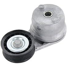 ACDelco 98094201 GM Original Equipment Drive Belt Tensioner