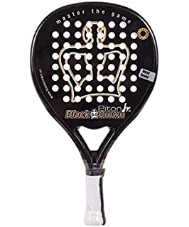 Pala De Padel Orygen Carbon Edition Junior: Amazon.es: Deportes y ...
