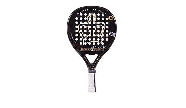 Amazon.com : Piton Junior - - (Padel - Pop Tennis - Platform ...