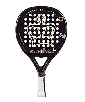 Amazon.com : Piton Junior - - (Padel - Pop Tennis - Platform Tennis - Paddle Tennis) : Sports & Outdoors