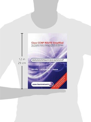 Ccnp syllabus free download
