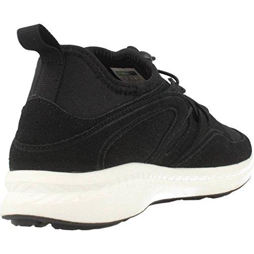 Calzado deportivo para hombre, color Negro , marca PUMA, modelo Calzado Deportivo Para Hombre PUMA BLAZE IGNITE Negro Negro