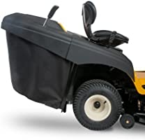 Cub Cadet - Tractor cortacesped XT1OR95: Amazon.es: Bricolaje y ...