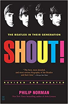 !!WORK!! Shout!: The Beatles In Their Generation. Voltaic Latest endowed Rastie fotos