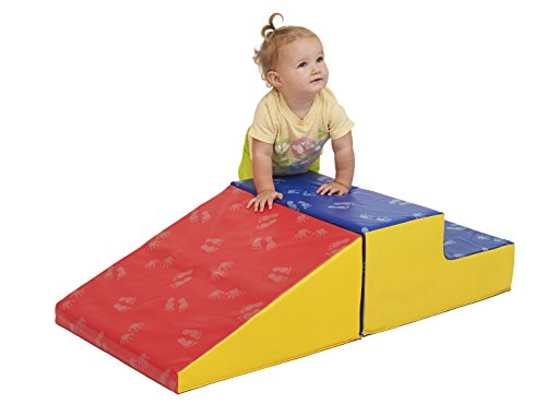 ECR4Kids SoftZone Little Primary 2 Piece product image