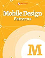 Mobile Design Patterns Front Cover