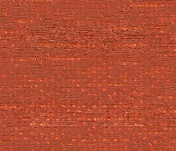 Blockx Venetian Red Oil Paint, 35ml Tube