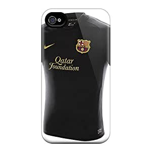 diy zhengHigh Quality Wpywhxp6646Gbsen Barcelona Away Tpu Case For iphone 5c//