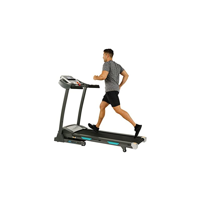 efitment-auto-incline-bluetooth-motorized