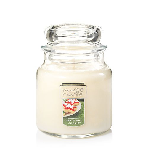 Yankee Candle Christmas Cookie - 2