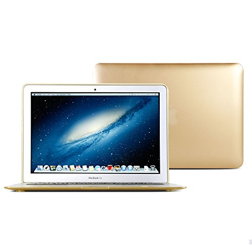Apple MacBook.3-inch Laptop Price: Buy MacBook Air.3 inches