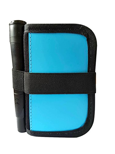 Abbott Freestyle Libre Carrying Case