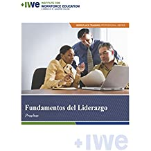 Fundamentos del Liderazgo (Assessments)