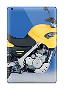 Sean Moore shop Hot High Grade Flexible Tpu Case For Ipad Mini - Bmw Motorcycle 7548913I24462082