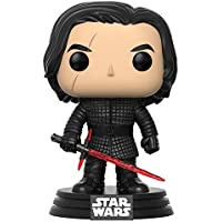 Funko POP Star Wars Kylo Ren Figür