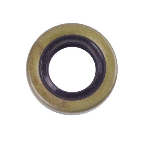 Omix-Ada 18670.30 Shift Rod Seal for Dana -