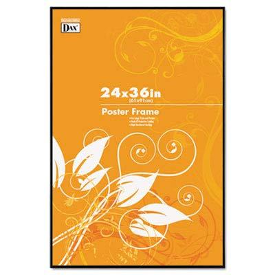 Buy 24 x 48 poster frame