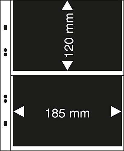 Lindner MU1404 Hoja Multi collect