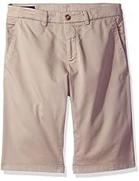 Men's Iconic Fit Bermuda Short