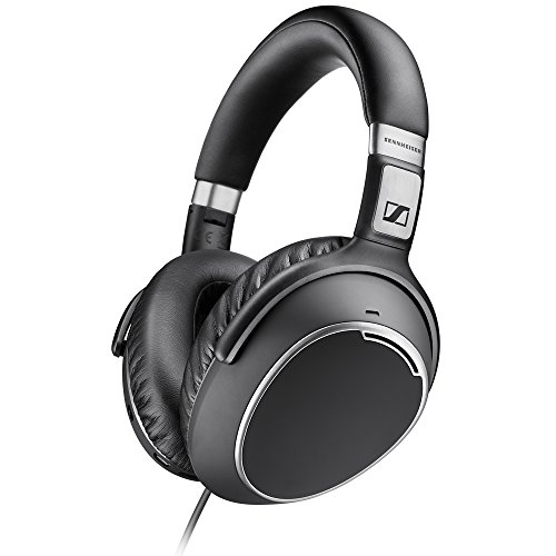 SENNHEISER PCX 480 Japan Import