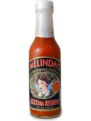 melindas-xxxx-reserve-hot-sauce-50-oz