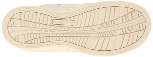 New Balance - Zapatillas de running para mujer, color Beige, talla 43.5