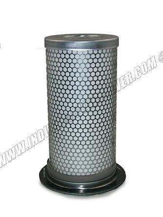 22402325 aire/separador de aceite diseñado para uso con Ingersoll Rand compresores: Amazon.es: Amazon.es