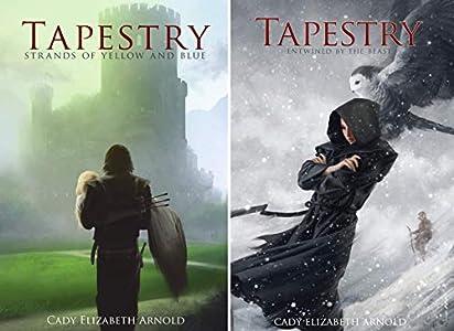 Tapestry Fantasy Series