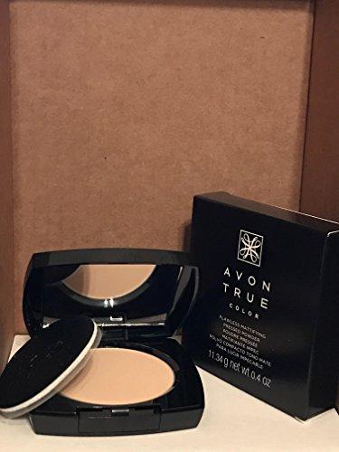 Avon Sheer - 9