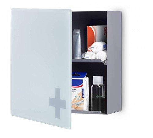 Blomus 68958 Medicine Cabinet