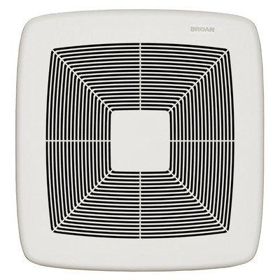 Broan Xb110 Ultra X1 Single Speed Series Ventilation Fan 30 Off