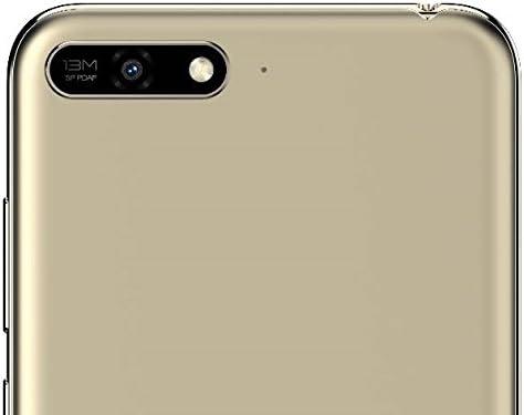 Huawei Y6 2018 ATU-LX3 5.7