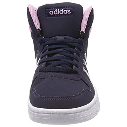 adidas hoops 2.0 mid chaussures de fitness homme