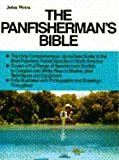 img - for Pan Fisherman's Bible (Doubleday Outdoor Bibles) book / textbook / text book