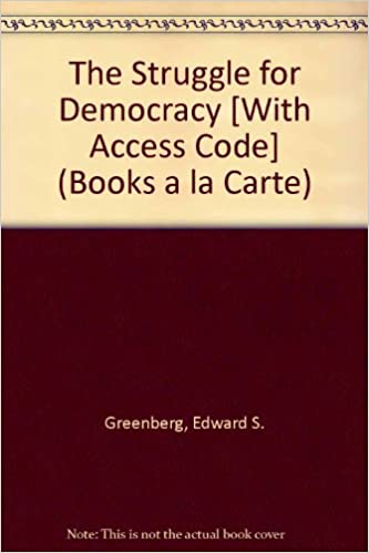 Democracy in egypt — georgetown public policy review.
