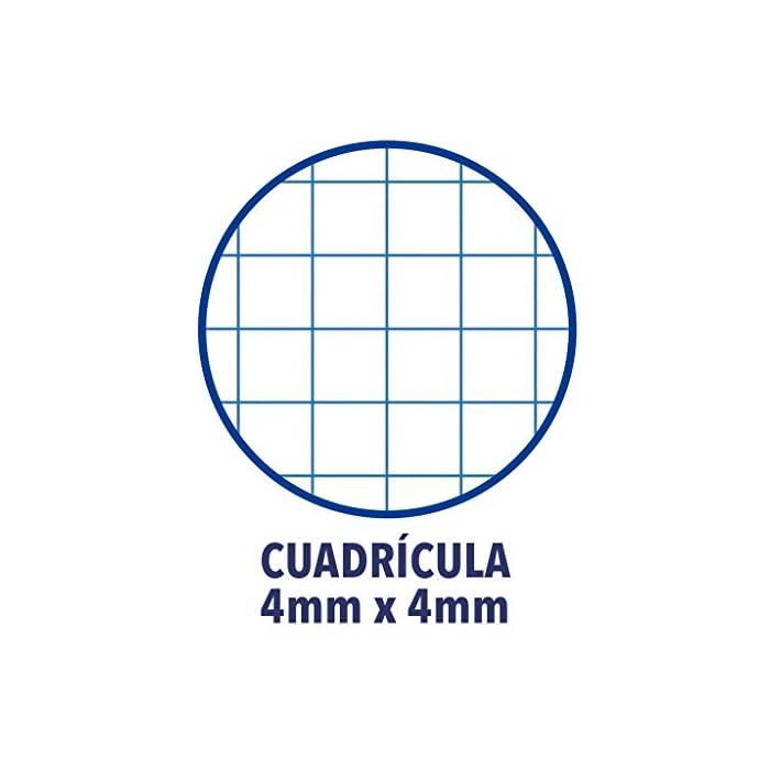41OUDNzM JL Haz clic aquí para comprobar si este producto es compatible con tu modelo Colores de los cuadernos: Lima, Rojo, Naranja, Verde, Azul Marino Papel Optik Paper 90 gr