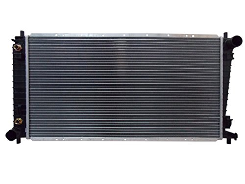 2257-radiator-for-ford-lincoln-fits-expedition-navigator-42-46-54-v8-8cyl