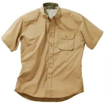 bob-allen-141k-short-sleeve-vent-back-shirt-right-hand-khaki-extra