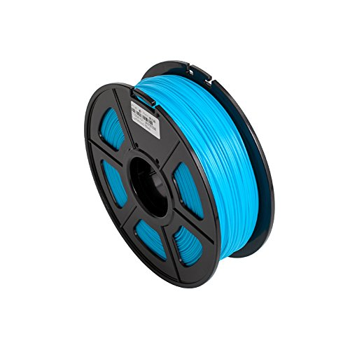 Innovative Joy Printer Filament 1 75mm product image