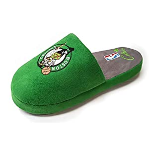 NBA Chaussons Boston Celtics