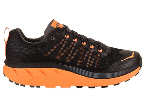 Black One One ATR Kumquat Challenger 4 Black Hoka 54XwqS4