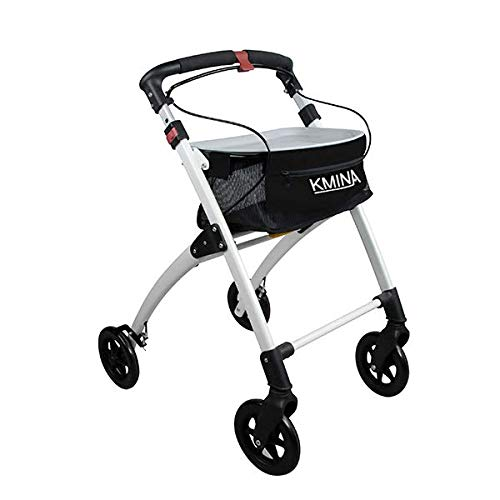 Amazon.com: Walker KMINA, Black: Health & Personal Care