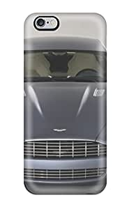 Forever Collectibles Vehicles Car Cars Other Hard Snap-on iphone 4 4s Case