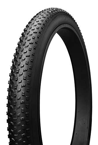 Buy fat bike tires for sand