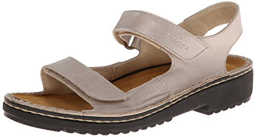 Naot Leather Stardust Flat Karenna Women's RwR0qgf