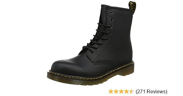 Dr Martens Delaney Boot