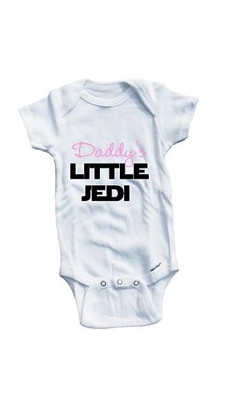 Amazon.com: Baby Tee Tiempo bebé niña