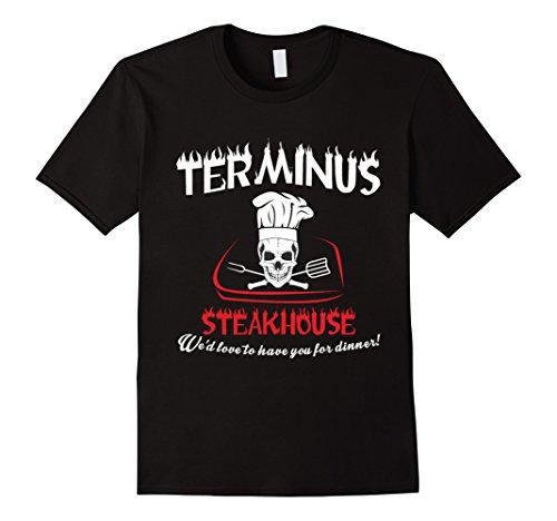 mens-terminus-steakhouse-t-shirt-2xl-black